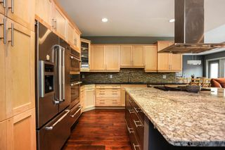 Photo 12: 12 150 Creek Bend Road in Winnipeg: River Park South Condominium for sale (2F)  : MLS®# 202117669