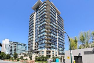 """Photo 20: 1002 1863 ALBERNI Street in Vancouver: West End VW Condo for sale in """"Lumiere"""" (Vancouver West)  : MLS®# R2607980"""