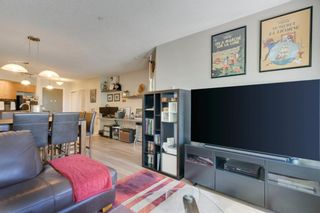 Photo 17: 311 3101 34 Avenue NW in Calgary: Varsity Apartment for sale : MLS®# A1123235