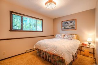 Photo 44: 888 Falkirk Ave in : NS Ardmore House for sale (North Saanich)  : MLS®# 882422