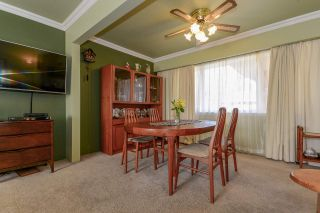 Photo 18: 6367 SUMAS Street in Burnaby: Parkcrest House for sale (Burnaby North)  : MLS®# R2205481