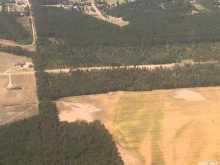 Photo 3: Prime Acreage Lot 3 Block U in Nipawin: Lot/Land for sale (Nipawin Rm No. 487)  : MLS®# SK868105