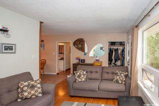 Photo 4: 2518 Wiggins Avenue South in Saskatoon: Adelaide/Churchill Residential for sale : MLS®# SK867496