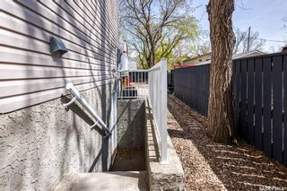 Photo 36: 1095 6th Avenue Northwest in Moose Jaw: Central MJ Residential for sale : MLS®# SK854607