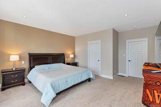 Photo 18: 2984 Phillips Rd in : Du West Duncan House for sale (Duncan)  : MLS®# 852112