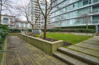"""Photo 30: 502 7371 WESTMINSTER Highway in Richmond: Brighouse Condo for sale in """"LOTUS"""" : MLS®# R2546642"""