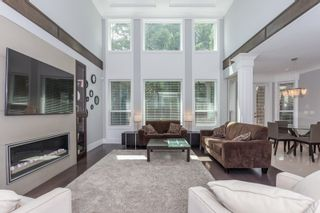 Photo 10: 11760 MELLIS Drive in Richmond: East Cambie House for sale : MLS®# R2077561