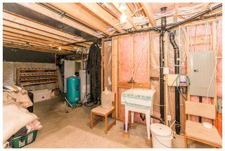 Photo 53: 272 Southeast Glenmary Road in Salmon Arm: Gardom Lake House for sale (SE Salmon Arm)  : MLS®# 10122169