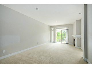Photo 6: 219 2280 WESBROOK Mall in Vancouver: University VW Condo for sale (Vancouver West)  : MLS®# V1068936