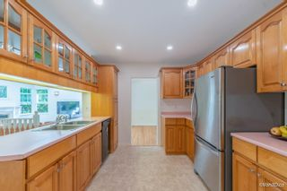 Photo 12: 2124 ELSPETH Place in Port Coquitlam: Mary Hill House for sale : MLS®# R2621138