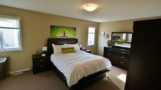 Photo 14: 67 Al Thompson Drive in Winnipeg: North Kildonan Residential for sale ()  : MLS®# 1204571