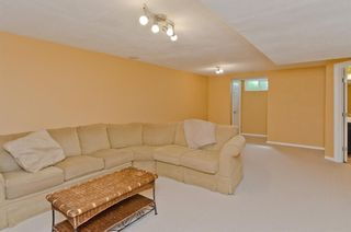 Photo 26: 205 2006 LUXSTONE Boulevard SW: Airdrie Row/Townhouse for sale : MLS®# A1010440