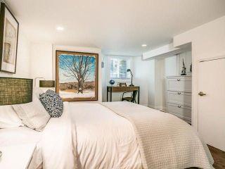 Photo 17: 160 Munro Street in Toronto: South Riverdale House (2-Storey) for sale (Toronto E01)  : MLS®# E4135635
