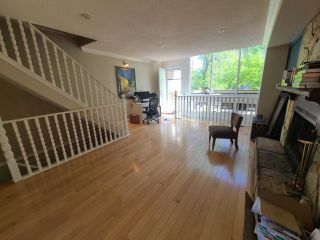 Photo 13: 10322A 121 Street in Edmonton: Zone 12 Townhouse for sale : MLS®# E4248306