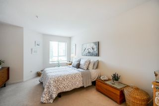 """Photo 11: 215 20448 PARK Avenue in Langley: Langley City Condo for sale in """"James Court"""" : MLS®# R2606212"""