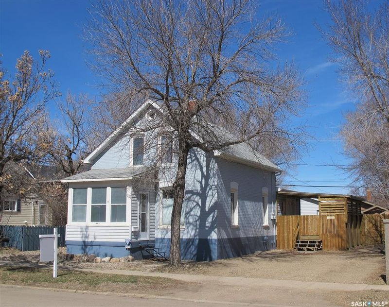 FEATURED LISTING: 1117 Second Street Estevan