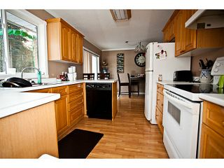 """Photo 9: 130 BORLAND Drive: 150 Mile House House for sale in """"BORLAND VALLEY"""" (Williams Lake (Zone 27))  : MLS®# N241052"""