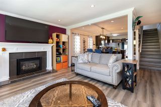 """Photo 8: 2314 WAKEFIELD Drive in Langley: Willoughby Heights House for sale in """"Langley Meadows"""" : MLS®# R2585438"""