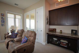 Photo 15: 429 6079 Maynard Way in Edmonton: Zone 14 Condo for sale : MLS®# E4265945