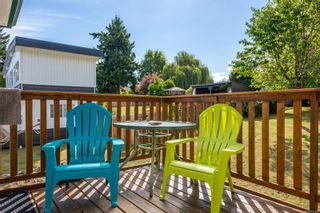 Photo 30: 2005 Treelane Rd in : CR Campbell River West House for sale (Campbell River)  : MLS®# 885161