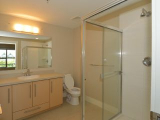 Photo 10: # 306 6268 EAGLES DR in Vancouver: University VW Condo for sale (Vancouver West)  : MLS®# V1040013