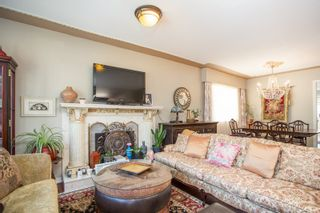 Photo 5: 4334 ST. CATHERINES Street in Vancouver: Fraser VE House for sale (Vancouver East)  : MLS®# R2413166