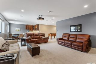Photo 33: 3002 Regina Avenue in Regina: Lakeview RG Residential for sale : MLS®# SK846611