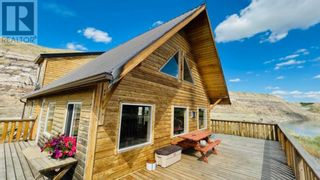 Photo 3: 100 Roper Road in Drumheller: House for sale : MLS®# A1124198