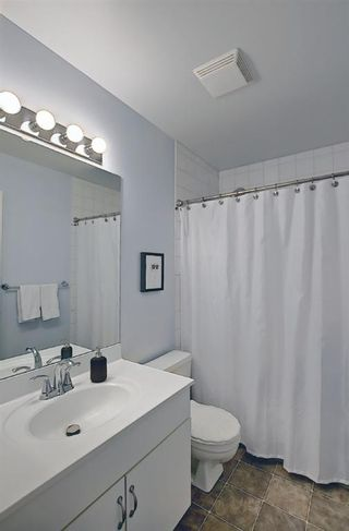 Photo 38: 96 Glenbrook Villas SW in Calgary: Glenbrook Row/Townhouse for sale : MLS®# A1072374
