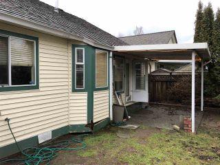 Photo 15: 20655 W RIVER Road in Maple Ridge: Southwest Maple Ridge House for sale : MLS®# R2230312