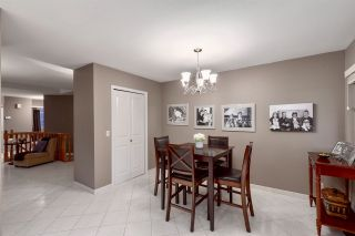 Photo 8: 4462 WILLIAM Street in Burnaby: Willingdon Heights House for sale (Burnaby North)  : MLS®# R2372753