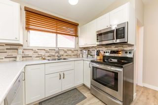 Photo 17: 4107 55 Street: Wetaskiwin House for sale : MLS®# E4262278