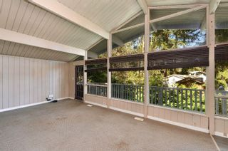 Photo 6: 6107 Seabroom Rd in : Sk Billings Spit House for sale (Sooke)  : MLS®# 872170