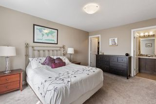 Photo 16:  in Calgary: Winston Heights/Mountview Row/Townhouse for sale : MLS®# A1105103