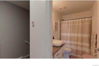 Photo 29: 6151 Clayburn Pl in NANAIMO: Na North Nanaimo Half Duplex for sale (Nanaimo)  : MLS®# 839127