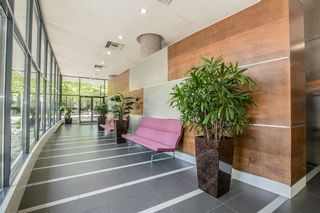"""Photo 17: 2903 928 BEATTY Street in Vancouver: Yaletown Condo for sale in """"MAX 1"""" (Vancouver West)  : MLS®# R2294406"""