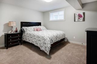 Photo 27: 9 West Highland Bay: Carstairs Detached for sale : MLS®# A1057529