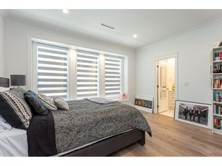 Photo 19: 977 164 Street in Surrey: Pacific Douglas House for sale (South Surrey White Rock)  : MLS®# R2490066