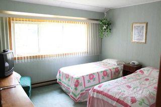 Photo 18: 14 Matheson Road in Kawartha Lakes: Rural Eldon House (Bungalow) for sale : MLS®# X2929921