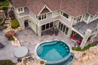 Photo 47: 602 Falcon Point Way, in Vernon: House for sale : MLS®# 10214745