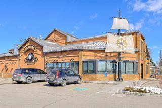 Photo 49: 386 Midridge Drive SE in Calgary: Midnapore Semi Detached for sale : MLS®# A1088291