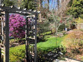 Photo 12: 31 4116 BROWNING Road in Sechelt: Sechelt District Manufactured Home for sale (Sunshine Coast)  : MLS®# R2560882