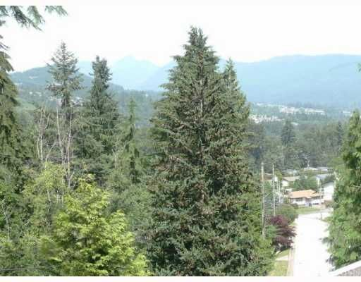 Photo 30: Photos: 3345 VIEWMOUNT Drive in Port_Moody: Port Moody Centre House for sale (Port Moody)  : MLS®# V776952