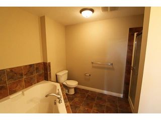 Photo 11: 3205 24 HEMLOCK Crescent SW in CALGARY: Spruce Cliff Condo for sale (Calgary)  : MLS®# C3554343