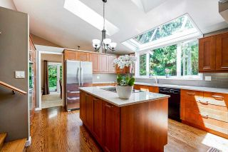 Photo 14: 4632 WOODBURN Road in West Vancouver: Cypress Park Estates House for sale : MLS®# R2591407
