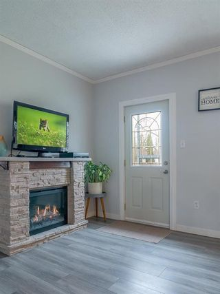 Photo 4: 9 SELLARS HILL Road: Stony Mountain Residential for sale (R12)  : MLS®# 202110330