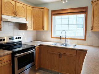 Photo 6: 3909 46 Street: Drayton Valley House Half Duplex for sale : MLS®# E4254055