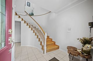 Photo 3: 121 N FELL Avenue in Burnaby: Capitol Hill BN House for sale (Burnaby North)  : MLS®# R2505852
