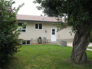 Photo 15: 1832 76 Avenue SE in Calgary: Lynnwood_Riverglen House for sale : MLS®# C4026805