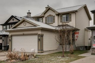 Photo 37: 100 Covehaven Gardens NE in Calgary: Coventry Hills Detached for sale : MLS®# A1048161